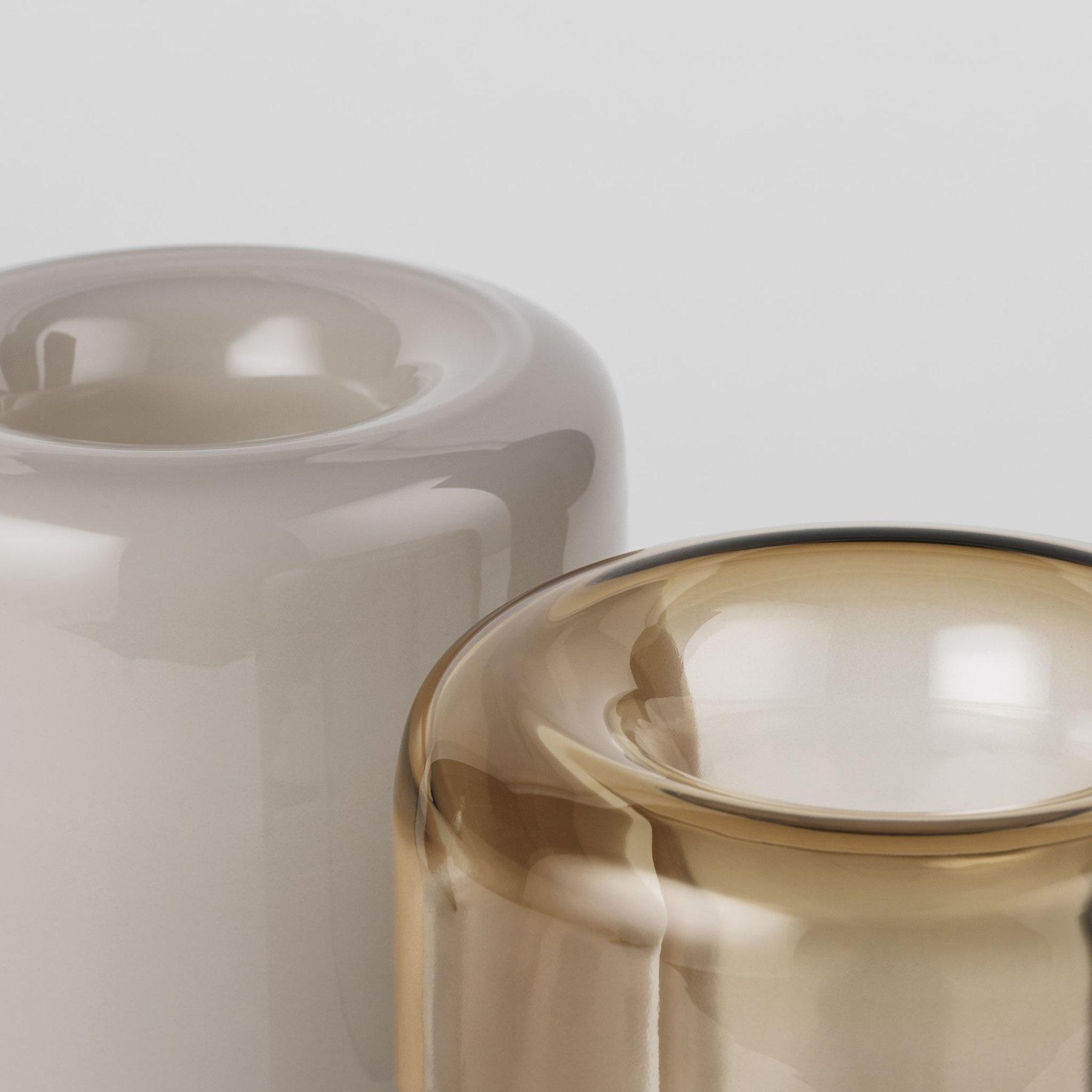 Opal vase-9