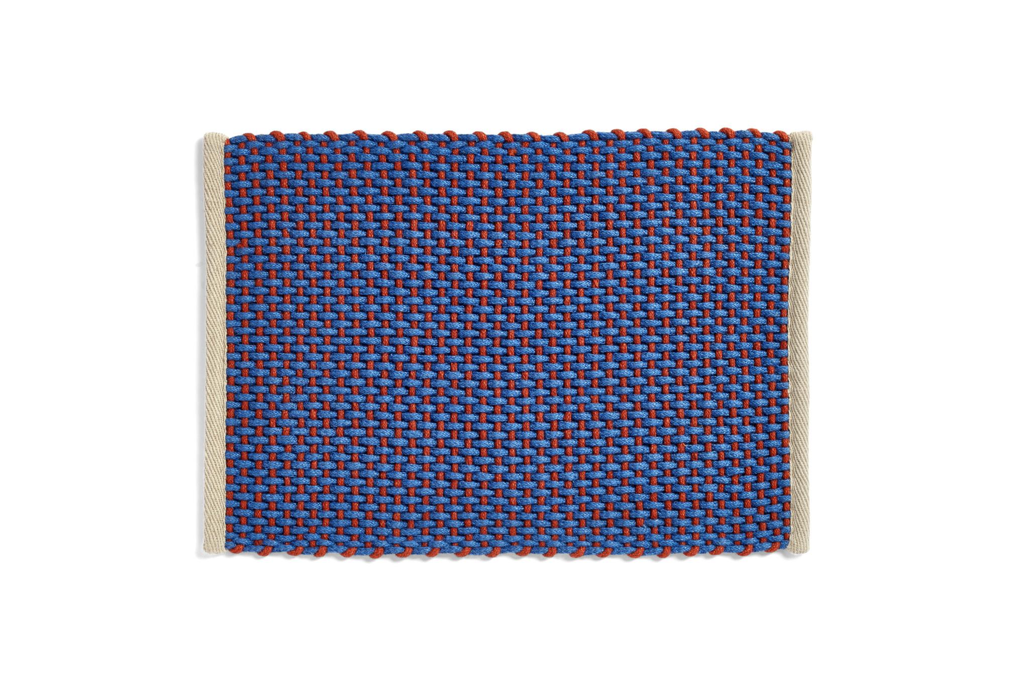 Door mat-5