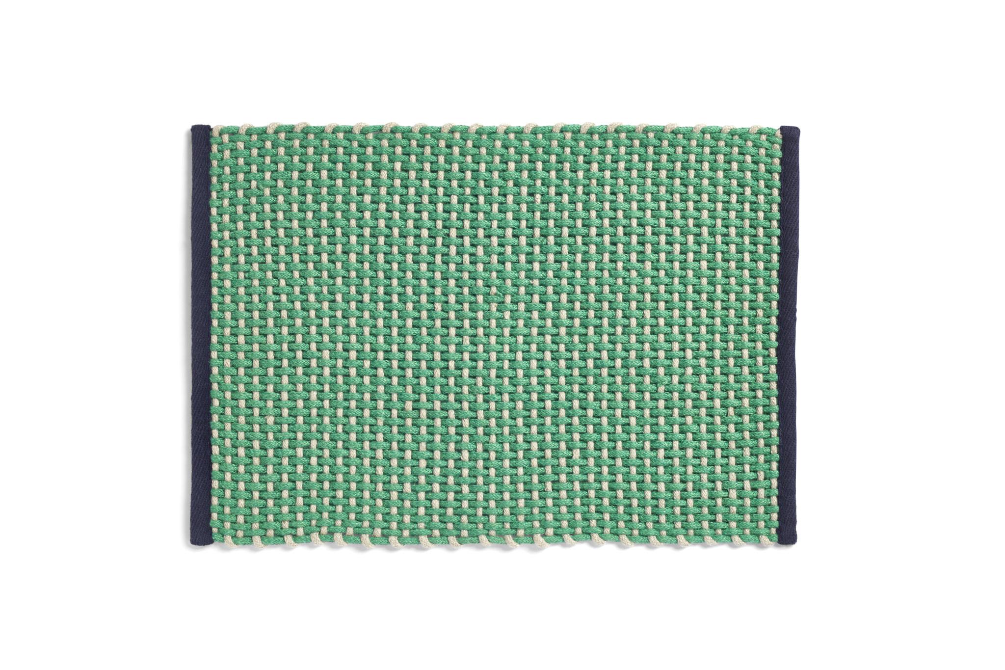 Door mat-8