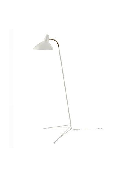 Lightsome Floor Lamp