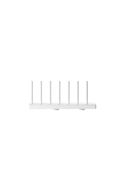 Plate rack String - 2 pack