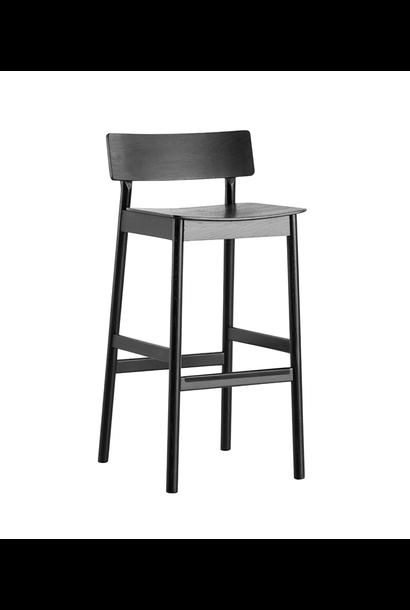 Pause bar stool 2.0