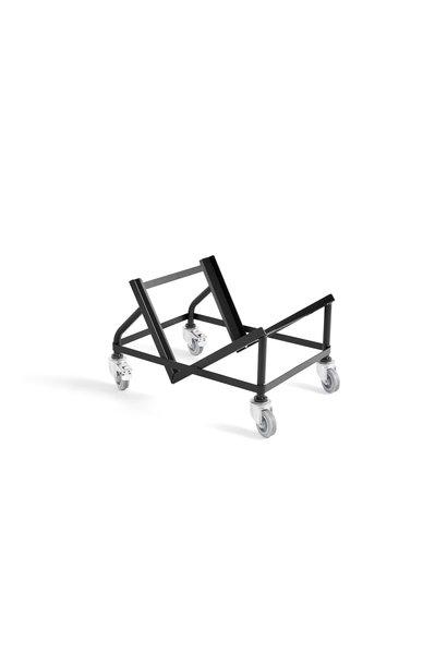 Soft Edge chair Trolley for Soft Edge 10/12