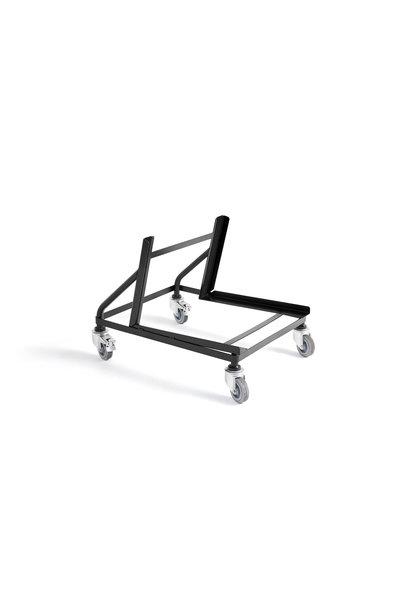 AAC Trolley for AAC16/AAC17/AAC18/AAC19