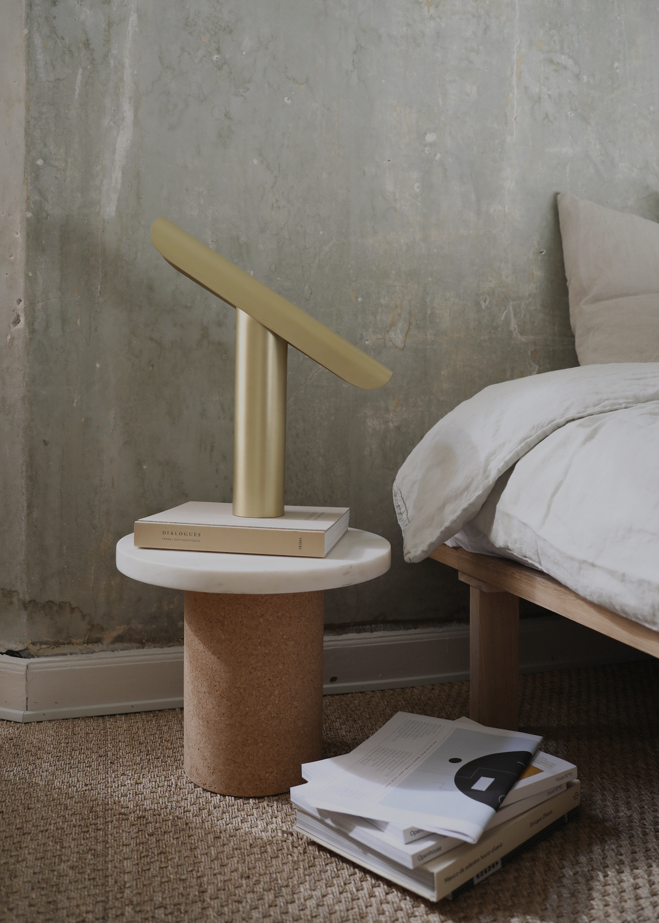 T-Lamp table-2