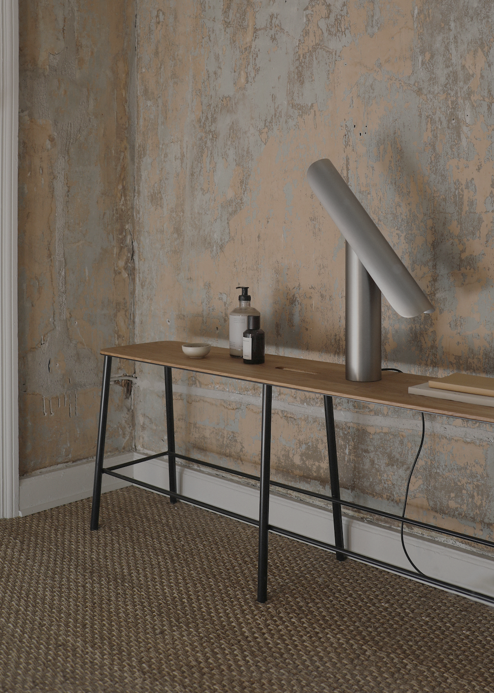 T-Lamp table-6