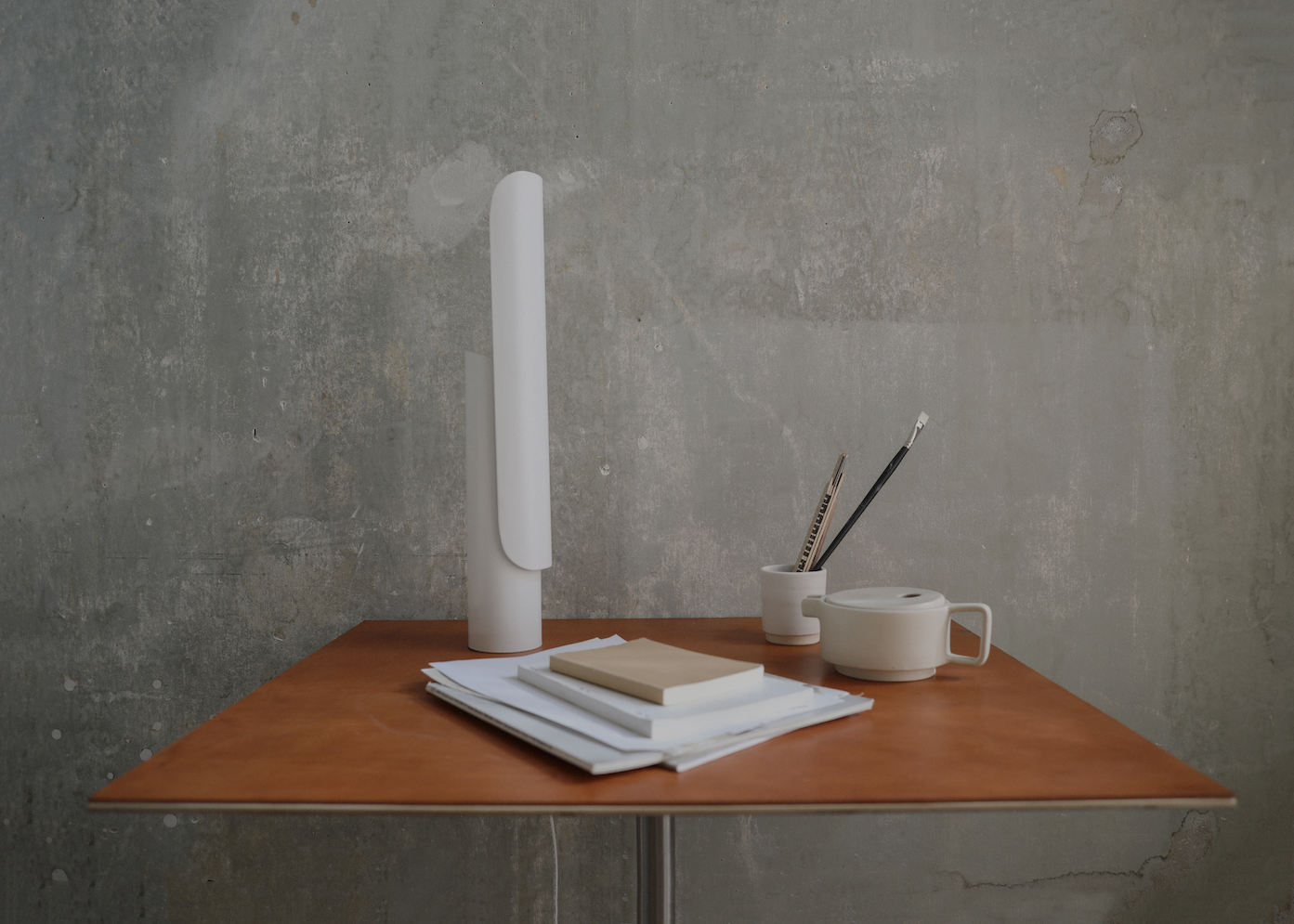 T-Lamp table-7