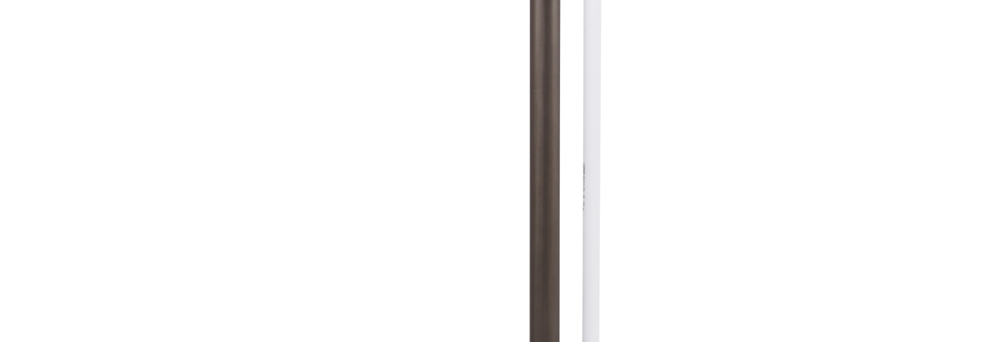 Eiffel Floor Lamp