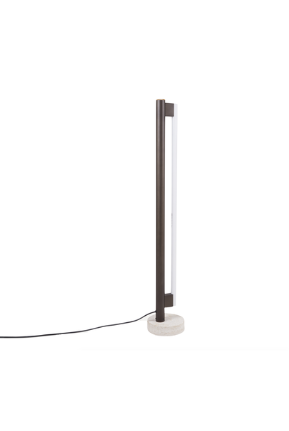 Eiffel Floor Lamp