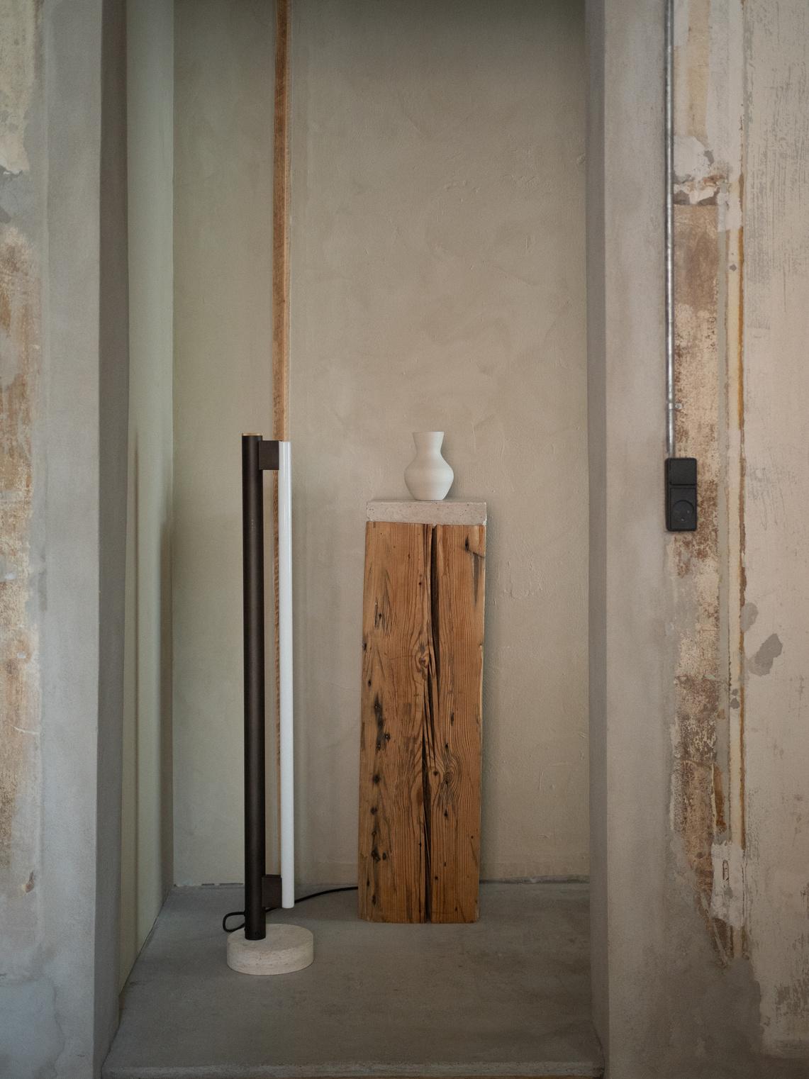 Eiffel Floor Lamp-3