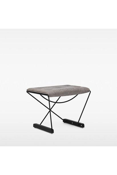 Spark Footstool