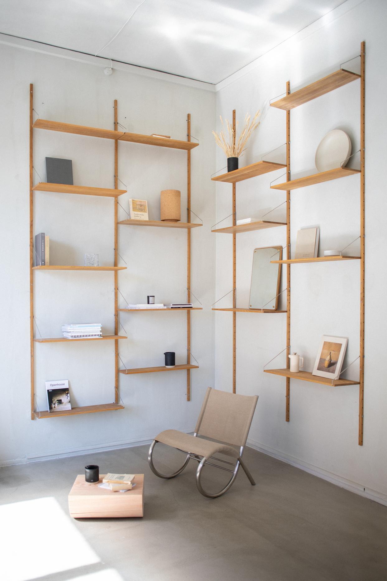 Richardt Chair-4