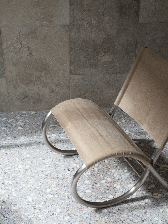 Richardt Chair-6