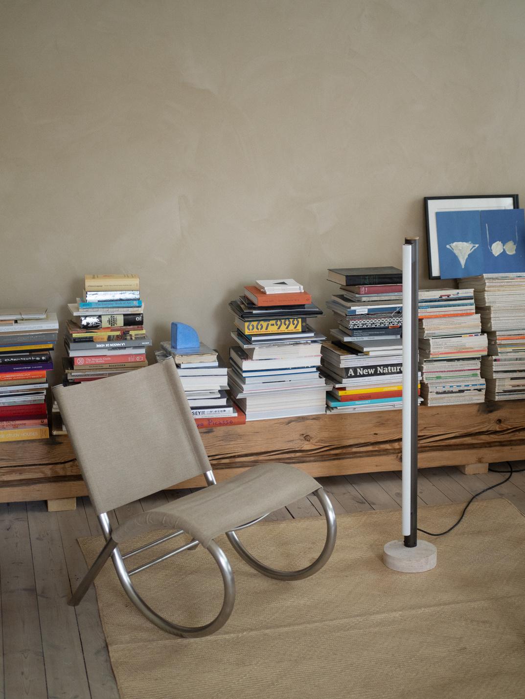 Richardt Chair-2