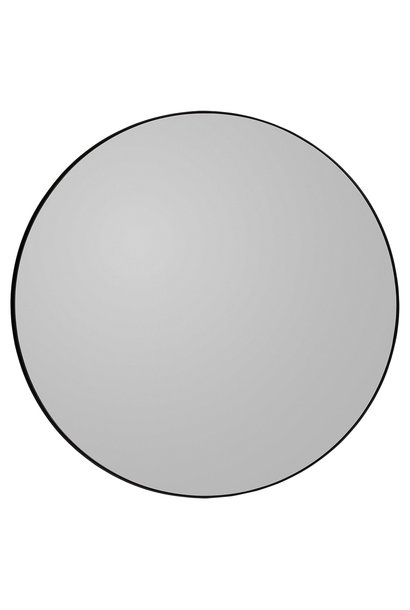Circum round - extra small
