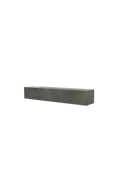 Plinth Shelf