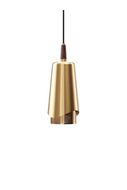 Umanoff Pendant Lamp