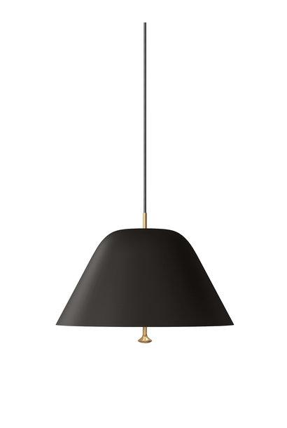 Levitate Pendant Lamp Large