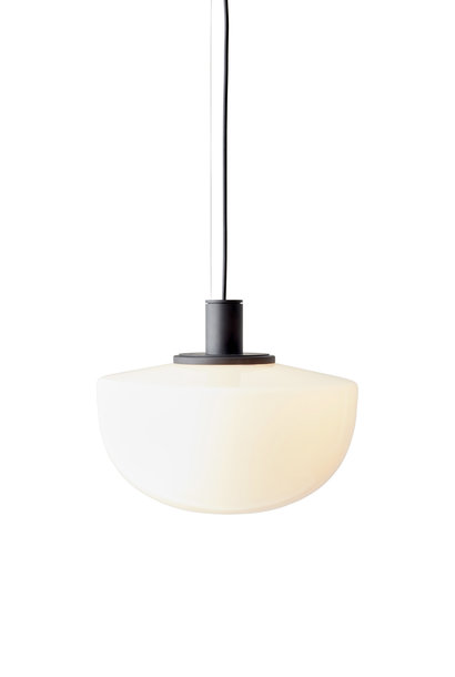 Bank Pendant Lamp