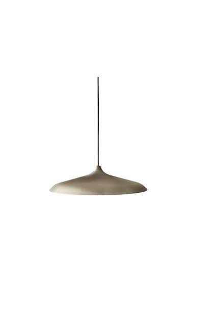 Circular Pendant Lamp
