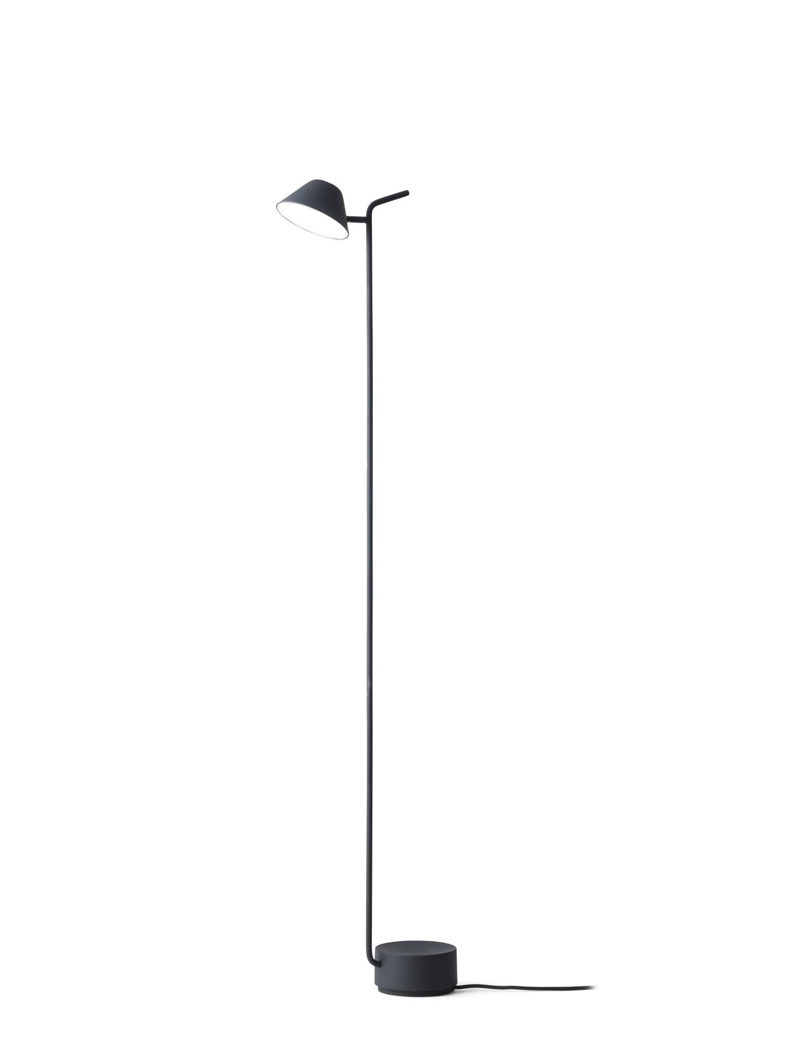 Peek Floor Lamp-1