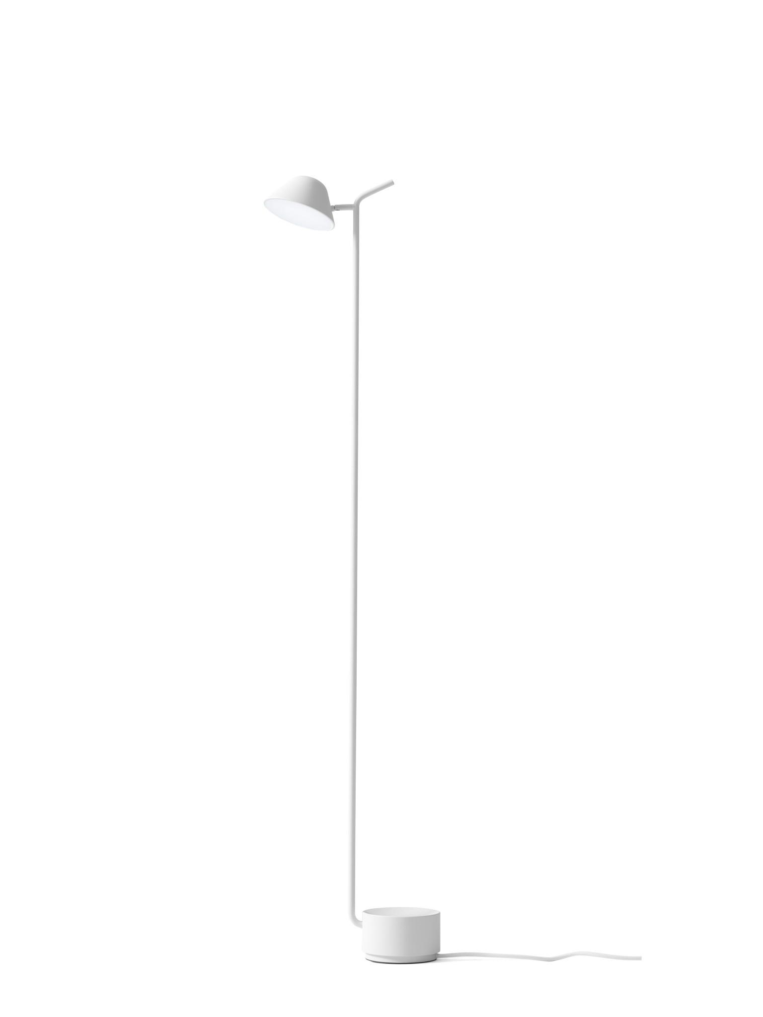 Peek Floor Lamp-3