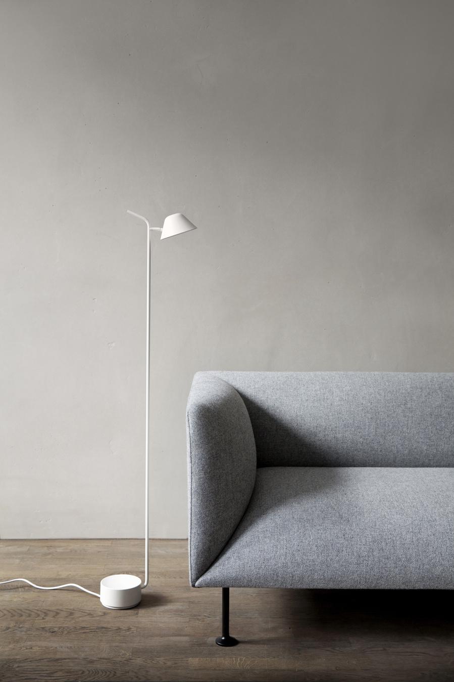 Peek Floor Lamp-2
