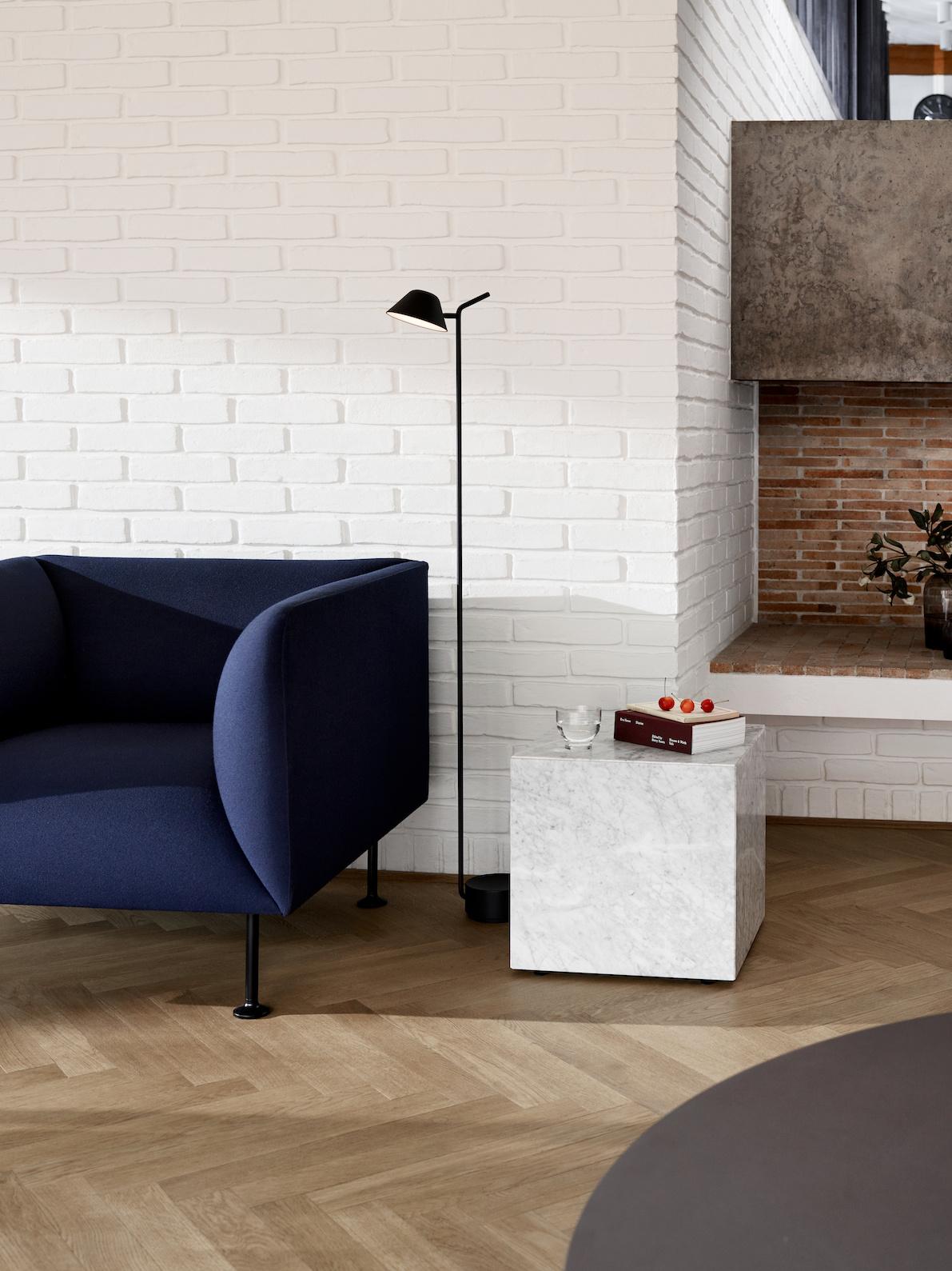 Peek Floor Lamp-4