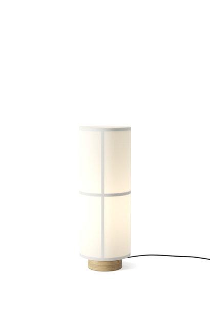 Hashira Table Lamp