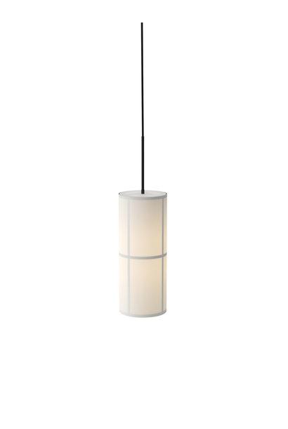 Hashira Pendant Lamp