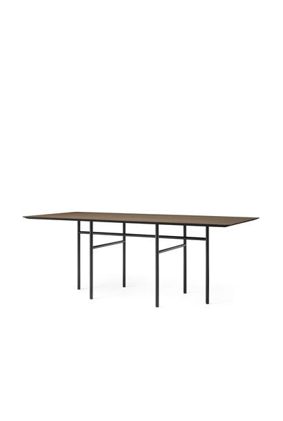 Snaregade Table rectangle