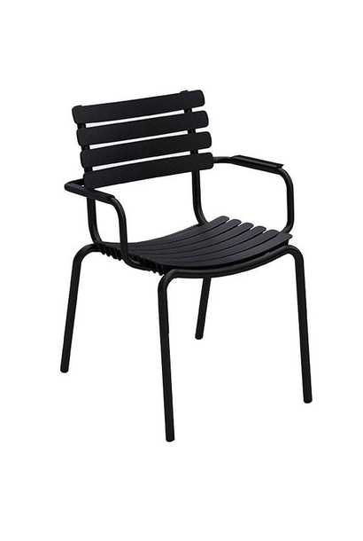 ReClips Dining chair