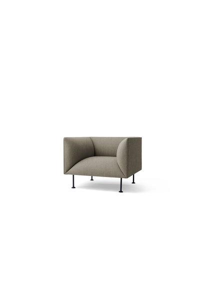 Godot Sofa 1-seater
