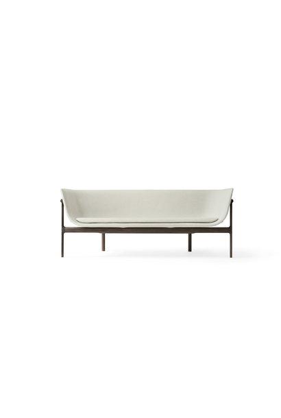 Tailor Lounge Sofa
