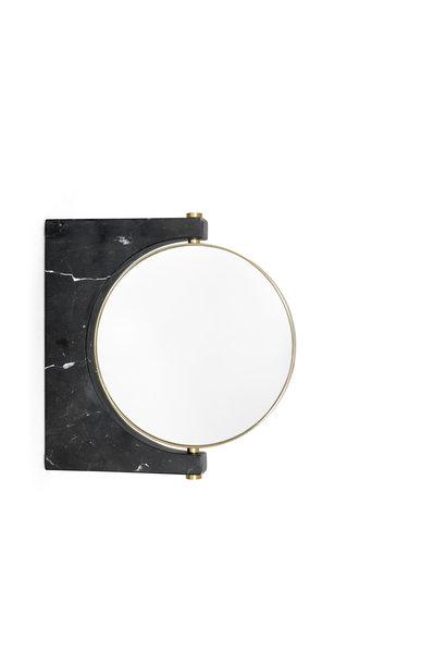 Pepe Marble Wall mirror