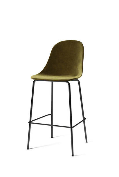 Harbour Side Bar chair - upholstery