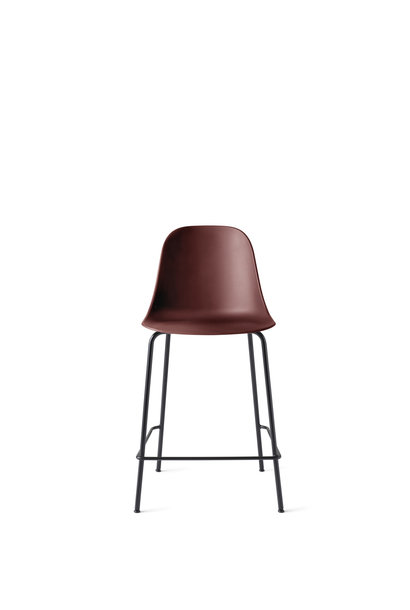 Harbour Side Counter chair