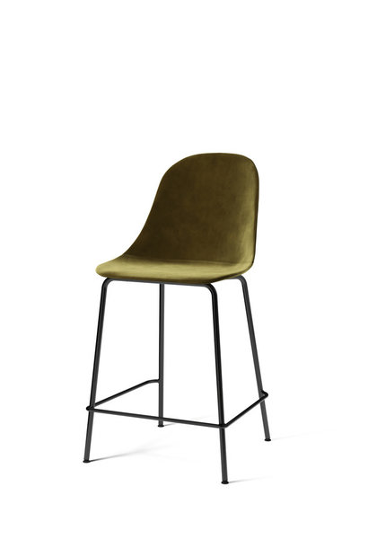 Harbour Side Counter chair - upholstery