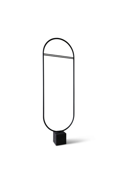 Stand out Coat Stand