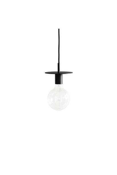 La Lampe Pendant