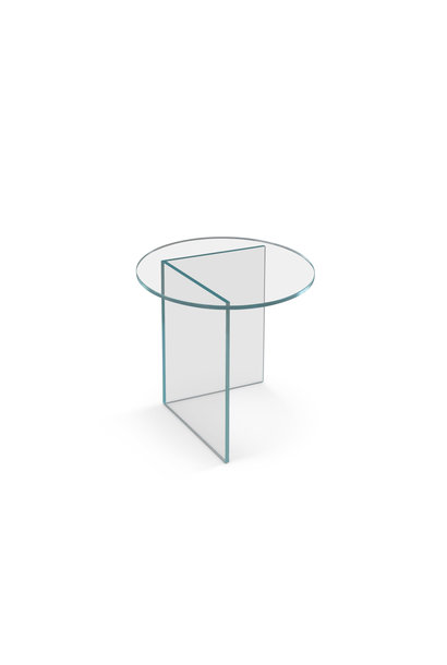 Pond Lounge Table - S
