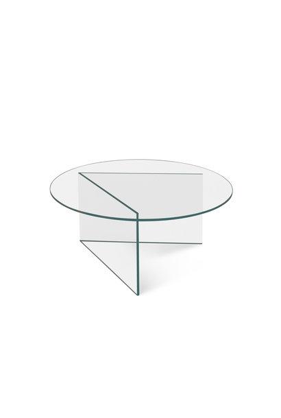 Pond Lounge Table - L