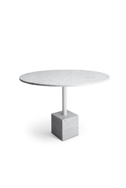Knock Out Dining Table