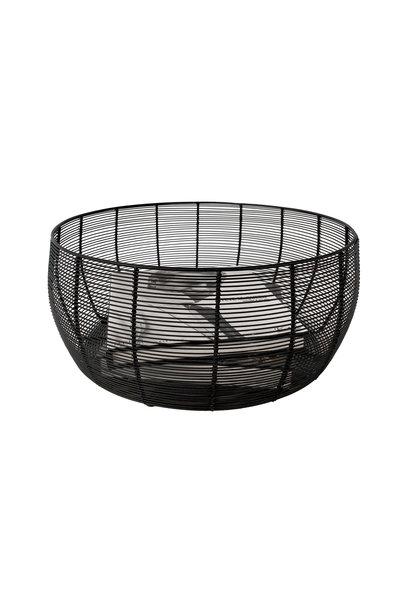 Dora Basket