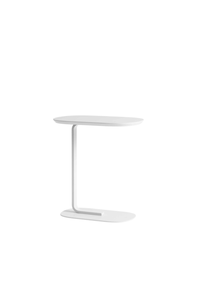 Relate Side Table - H60.5