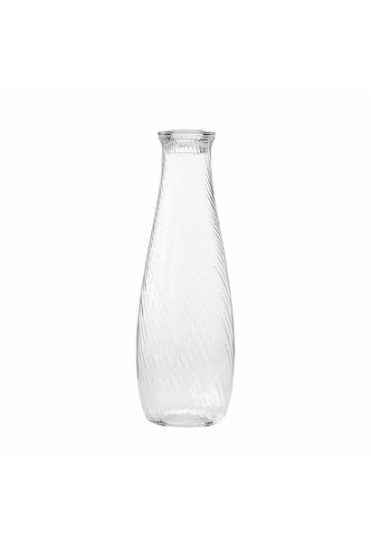 Collect Carafe