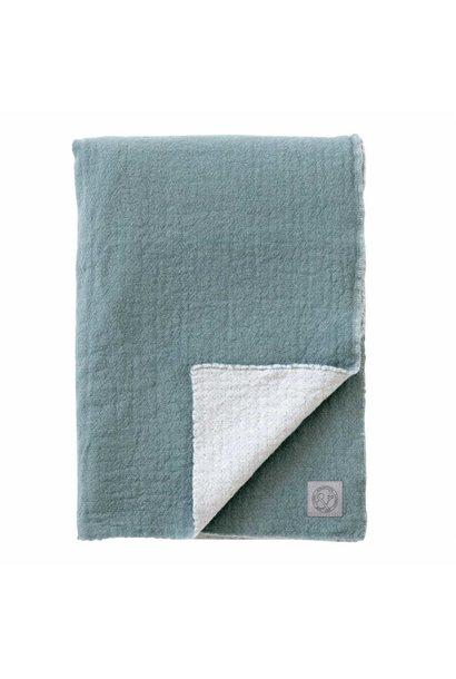 Collect Woolen Blanket SC34