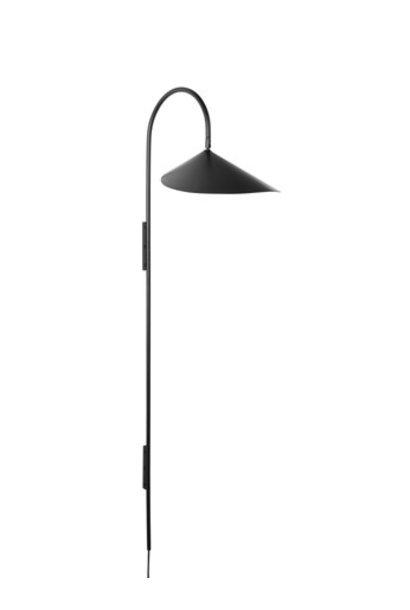 Arum Wall Lamp Tall