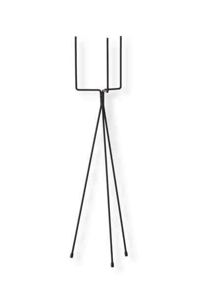 Plant Stand - High