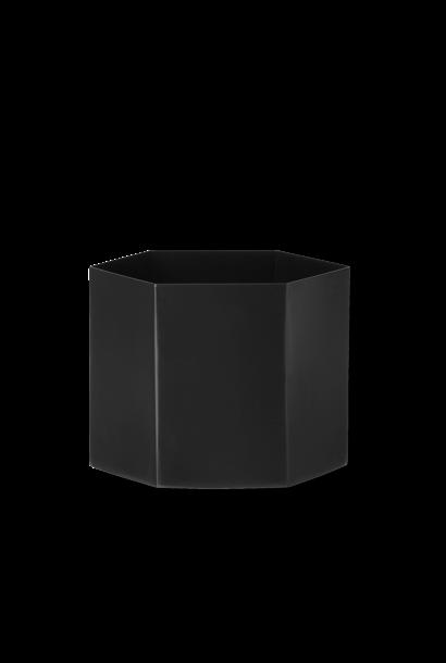 Hexagon Pot - Extra Large